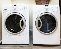 Washing Machine Repair Hull