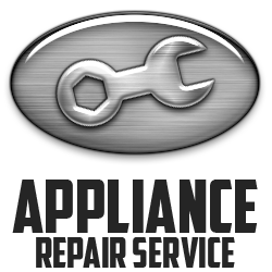 appliance repair hull