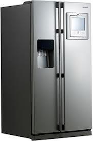 Refrigerator Repair Hull