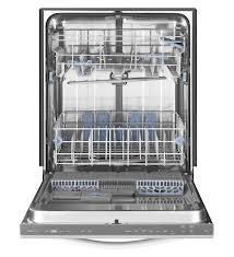 Dishwasher Repair Hull