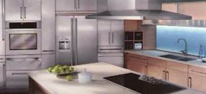 Kitchen Appliances Repair Hull